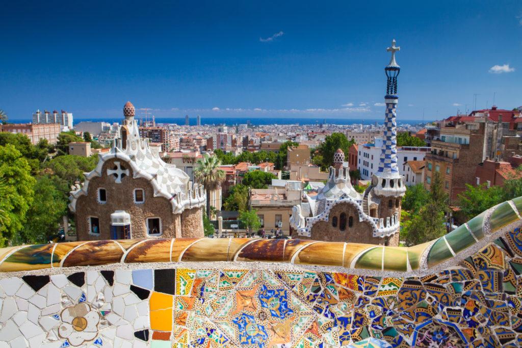 Acheter un bien immobilier à Barcelone en Espagne