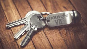 Projet d´achat immobilier en Espagne avec Acheter Malin Espagne-Chasseurs immobilier francophones