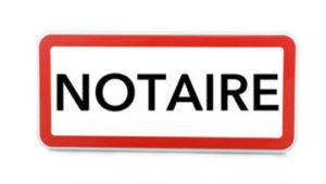Rôle du notaire espagnol pour l´acquisition d´un immobilier en Espagne