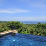 acheter villa avec piscine Espagne