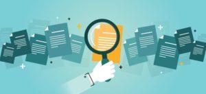 Vérification documents et impots liés à achat immobilier Espagne