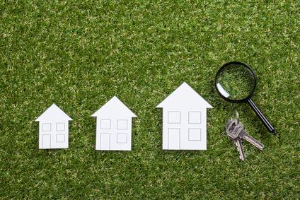 achat en Espagne en toute sécurité avec chasseurs immobiliers