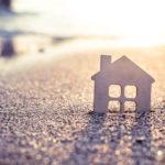 Dans quelles régions acheter un bien immobilier en Espagne
