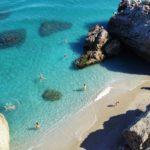 Plage Malaga - Costa del Sol