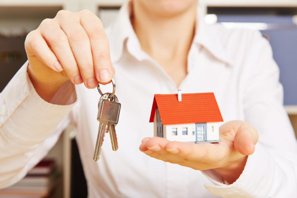 Acheter maison, appartement au bord de mer Espagne