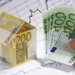 crédit bancaire en Espagne pour acht immobilier Espagne