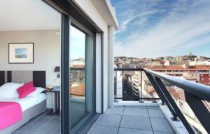 Acheter pour louer un appartement en Espagne