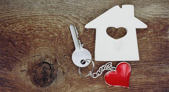 achat maison ou appartement en espagne