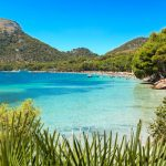 vivre au bord de mer en Espagne