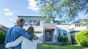Acheter une maison avec chasseur immobilier acheter malin Espagne