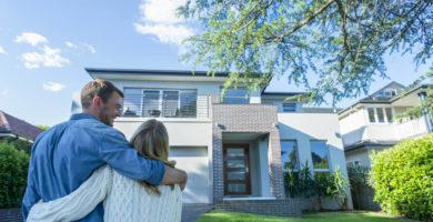 emprunt immobilier Espagne