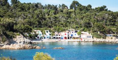acheter sur la Costa Brava en Espagne
