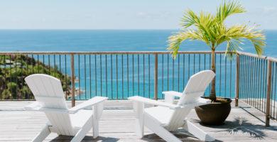 acheter maison villa vue sur mer Valence