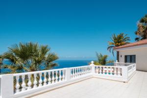 Acheter maison villa Espagne