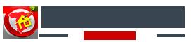 Logo Acheter Malin Espagne