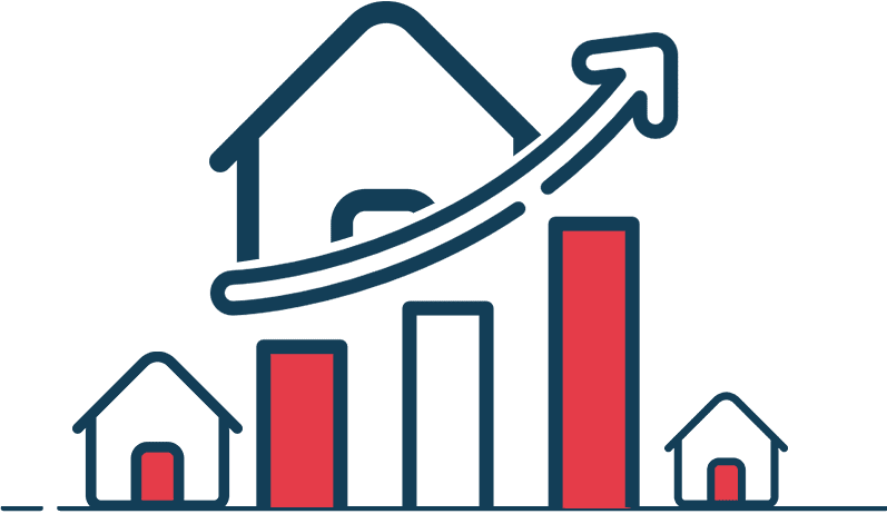 Informations sur marché immobilier espagnol
