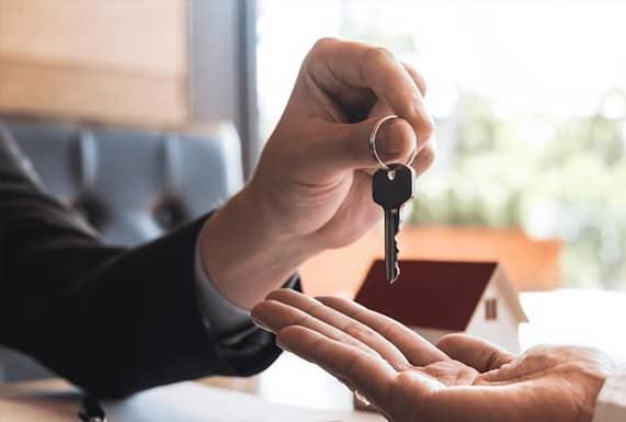 Achat immobilier en Espagne avec Acheter Malin Espagne